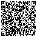QR code with Lake View Estates contacts