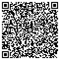 QR code with CMD Ealty Investors Inc contacts