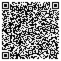 QR code with Yellville Housing Authority contacts