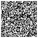 QR code with Pine Bluff National Bank Instant contacts