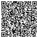 QR code with Staffing Solutions contacts