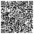 QR code with World Wide 750 International contacts