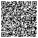 QR code with Skins Trucking Service contacts