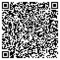 QR code with Brioso Brazil contacts