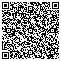 QR code with Dalco Construction Inc contacts