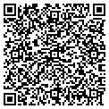 QR code with Crd Technical Services Inc contacts