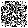 QR code with Tractor Supply 595 contacts