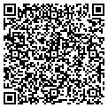 QR code with Alexander Farm contacts