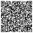 QR code with Keith Jackson Allstate Ins Agn contacts