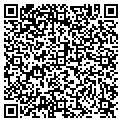 QR code with Scott County Health Department contacts
