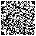 QR code with Statewide Pest Control contacts