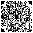 QR code with Ballard & Co LTD contacts