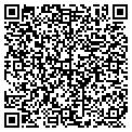 QR code with Bobs Bail Bonds Inc contacts