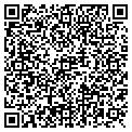 QR code with Tracy L Moorman contacts