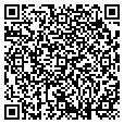 QR code with IBT Inc contacts