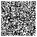 QR code with Bradley County Sherriff contacts