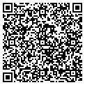 QR code with Norman Service Co contacts