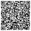 QR code with Monroe County Road Shop contacts