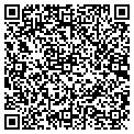 QR code with Computers Unlimited Inc contacts