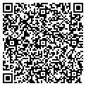 QR code with Tanana Valley Sportsmen's Rfl contacts