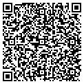 QR code with Henry Management Inc contacts