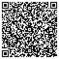 QR code with US Army National Guard contacts