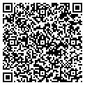 QR code with Crusaders For Christ contacts