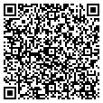 QR code with Bogle Glass Co contacts