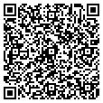 QR code with Ernie's contacts