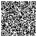 QR code with Pop A Lock contacts