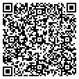 QR code with Dr Partners contacts