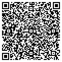 QR code with Homestead Drilling Co Inc contacts