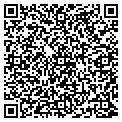 QR code with Lacey's Narrows Marina contacts