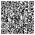 QR code with Twigs contacts