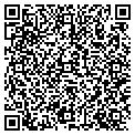 QR code with Two Rivers Farm Shop contacts