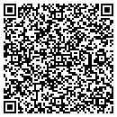QR code with Russellville Janitorial Service contacts
