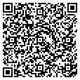 QR code with Zamorano Roofing contacts