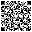 QR code with F & L Anderson contacts