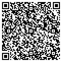 QR code with Yes We Can Mortgage contacts