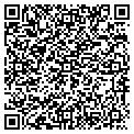 QR code with J W & Sons Scrap & Recycling contacts