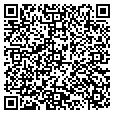 QR code with Auto Korral contacts