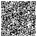QR code with Crossroads Convenience Store contacts