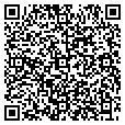 QR code with A & A Transport contacts