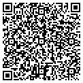 QR code with Eagle Fund Raising contacts