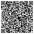 QR code with Hickory Ridge Post Office contacts