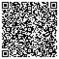 QR code with Cabin Fever Resort contacts