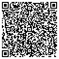 QR code with Highway Department District 10 contacts