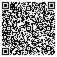 QR code with Arktenn Farms contacts