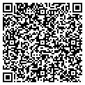 QR code with Mine Creek Reservoir contacts