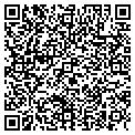 QR code with Videl Electronics contacts